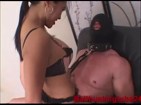 Porn hub duo