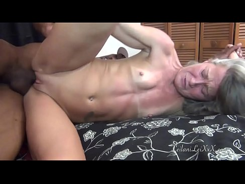 XVIDEOS Time For My Nooner Milf Tells Her BBC Lover free
