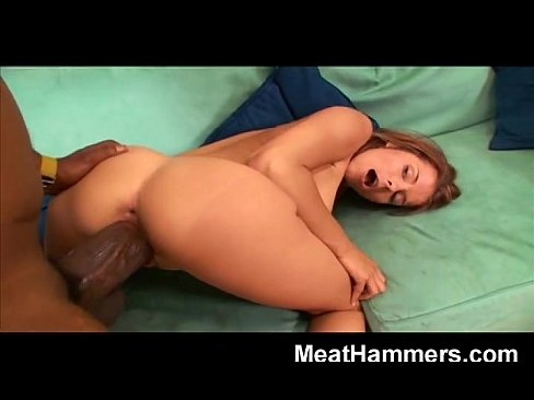 Big girls fucking big cocks