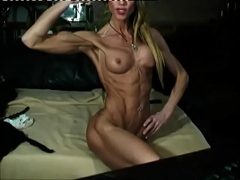 sexy naked women getting fucked
