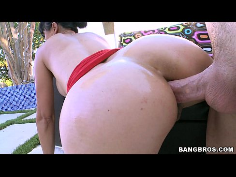 bangbros - milf is back for some cock