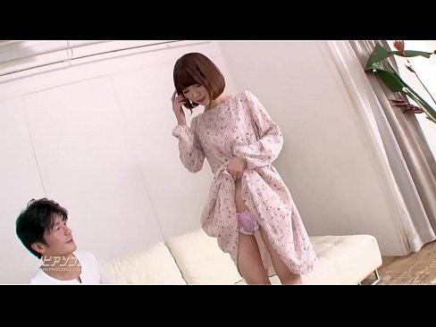 ~ロリロリまりんちゃんの恋~ 1