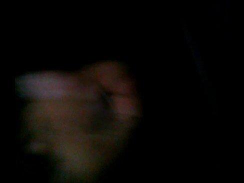 CAM00192's Thumb