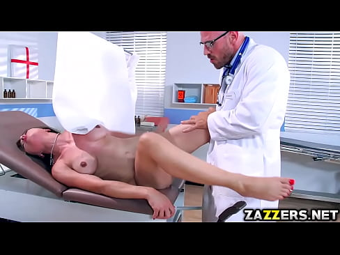 Dr Johnny Sins Injecting His Cock Behind Cythereas Pussy-Camsex99-Advantage
