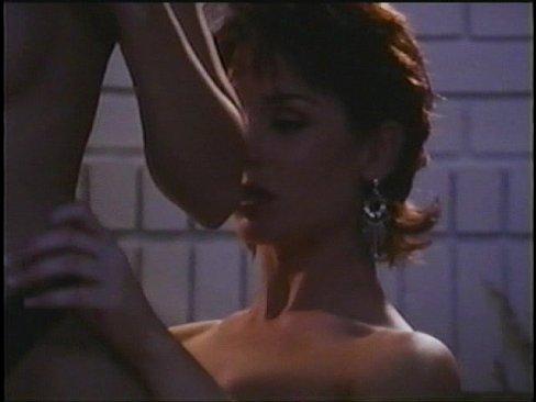 Big dick amerikan sex clips