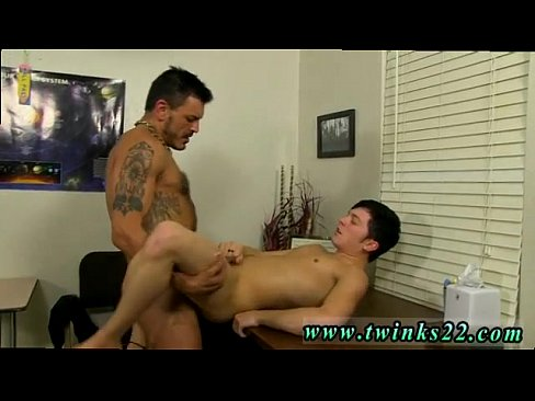 erotisk massage kbh dominans sex