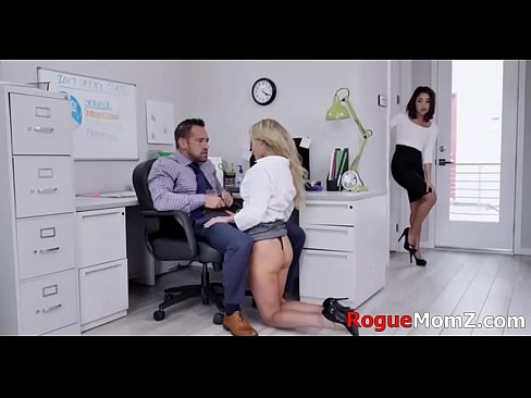 Slim hot girl porn
