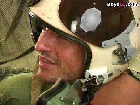 iraq-army-sex-video-free-pussy-fucked-hard-movies
