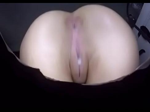 Big butt booty