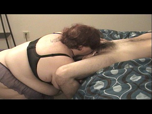 Best cock sucking slut
