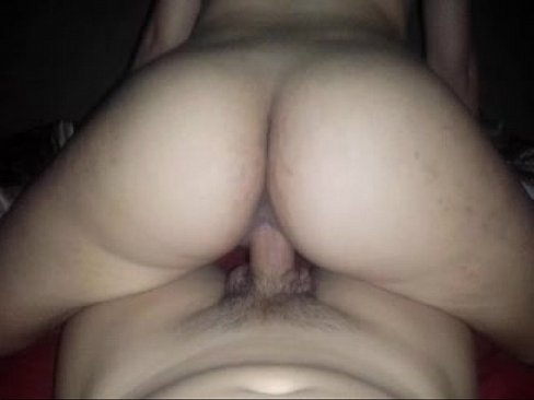 Real amateur naked with saggy tits
