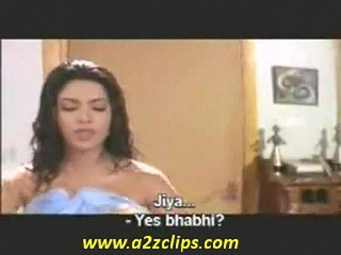 Priyanka chopra xxxcom are mistaken
