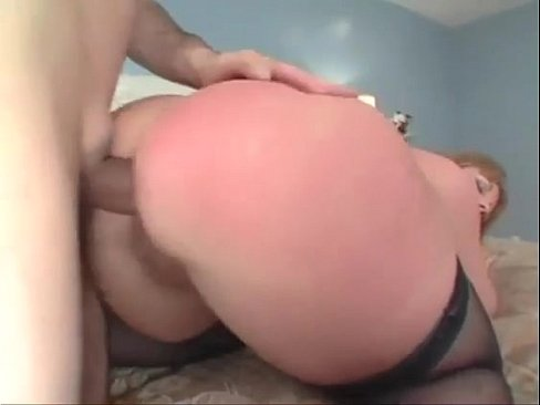 STUNNING SUMMER BUTT FUCK - RIDING ON TOP AND FROM BEHIND 1's Thumb