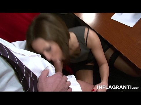 Jana bach porn