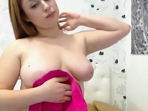 Girls Sucking Milky Nipples
