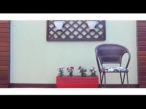 SUNMI HEROINE dance cover by Anna Moreira (선미 - 주인