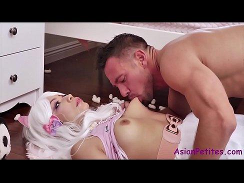 Humiliation mature woman