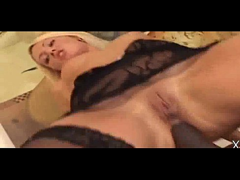 Sexy Models anal, Beyonce hat sex