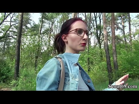 cover video german scout co  llege redhead teen lia in pub teen lia in publ een lia in publ