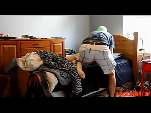 Rough Fuck in the Bedroom, Free Amateur Porn: xHamster  – abuserporn.com