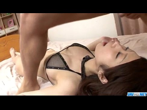 Fuuka Takanashi Big Tits Have Cum On Them