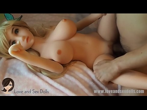 cover video sex doll compil  ation 3 different dolls 2 blo ent dolls 2 blon nt dolls 2 blon