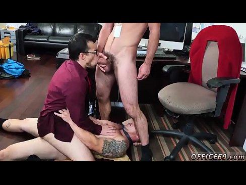 Yoga videos Naked sex