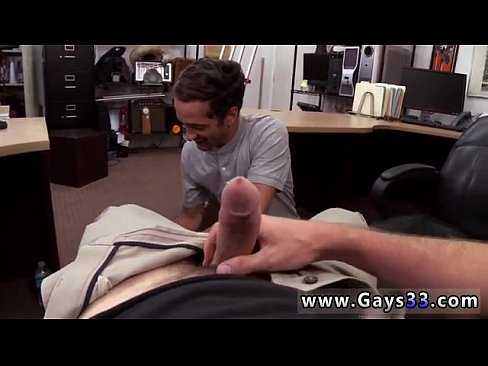 Master and slave gay sex