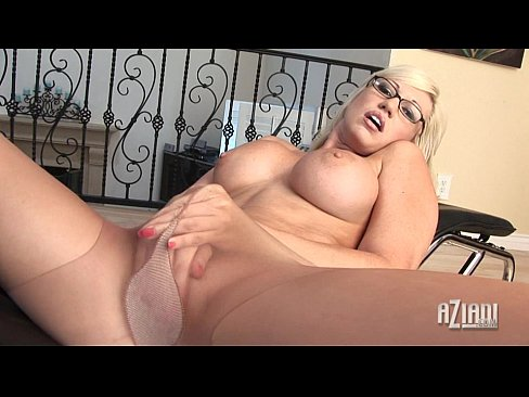 Young girl symbian orgasm