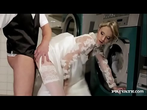 amateur wife doesnt want sex videos