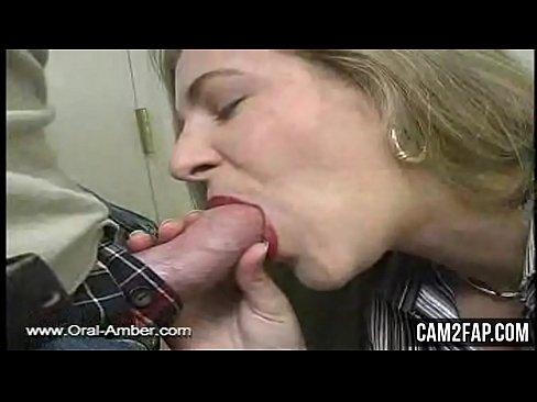 tight pussy videos