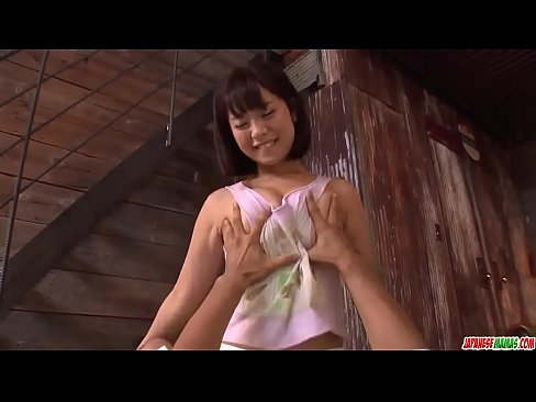 XVIDEO Wakaba Onoue amazing display of amazing POV oral sex  - More at Japanesemamas com