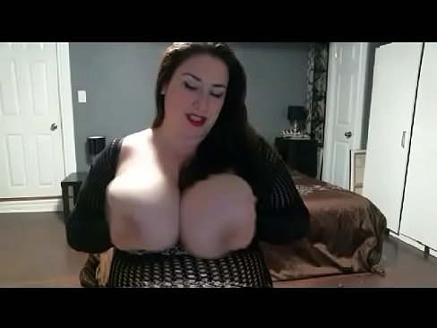 amature mature tits