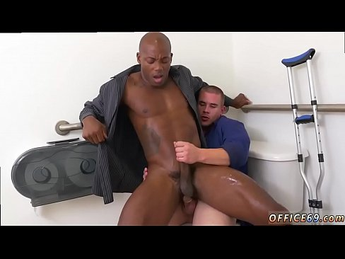 really. join told gay hairy daddy threesome with you agree. think