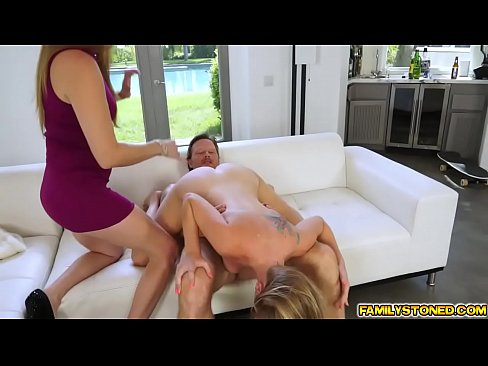 Free video clips of girl fucking