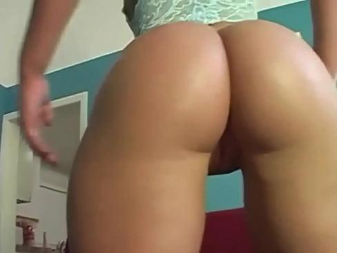 Big Round Ass Perfect