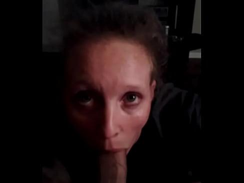 Kostenloses mobiles Ebenzon-Sex-Videos