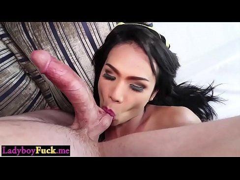 bbw porno skuespillerinder