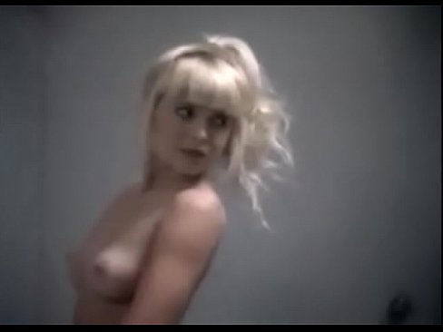 Ebony woman nude chubby sex pov gif