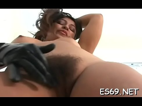mature mexican anal gif
