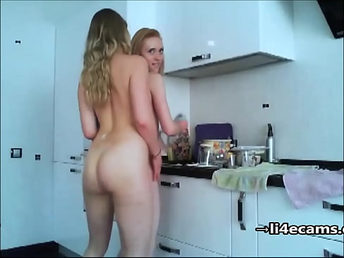 Anna falchi hot naked