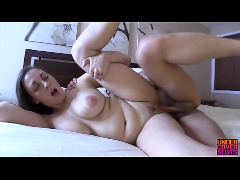 Found Out My Mom'_s and Escort Part 5 FULL VIDEO's Thumb