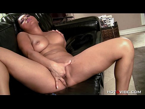 Demure asian has bum plundered smut clip