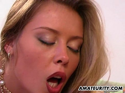 idea infinitely possible erotic stories outdoors fucked wife seems magnificent