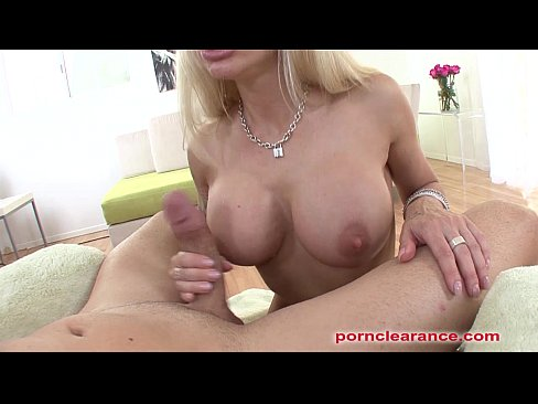 apologise, sexy blonde babe getting her wet shaved was specially