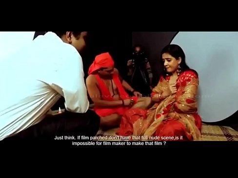 Swamiji xxx videa