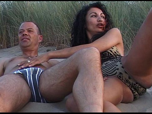 Pornstar video zone