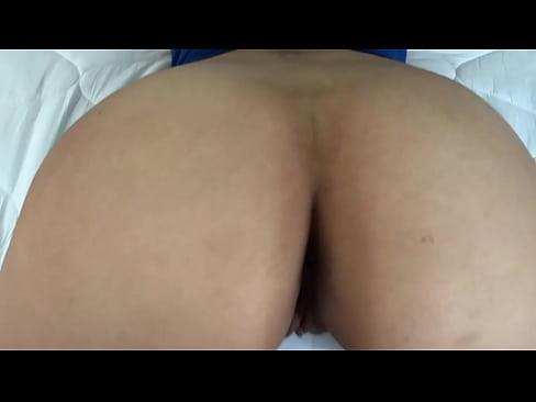 message simply free english hentai videos porn amusing moment consider