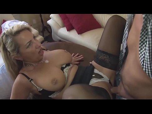 Кэрол линн порно смотреть онлайн