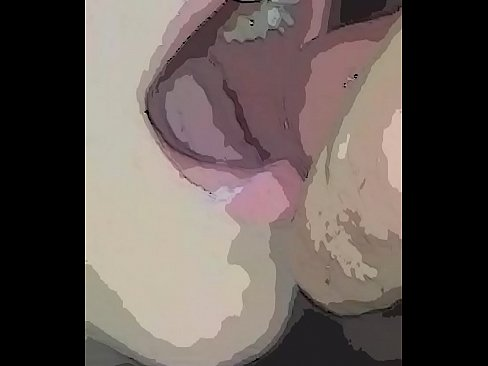 Laatinaa69 let him cum in her mouth